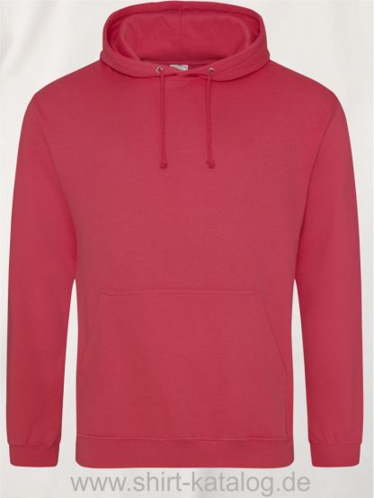 23466-Just-Hoods-AWD-College-Hoodie-JH001-Lipstick-Pink