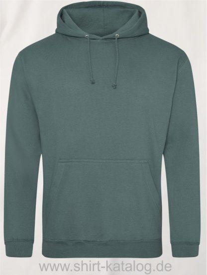 23466-Just-Hoods-AWD-College-Hoodie-JH001-Moss-Green
