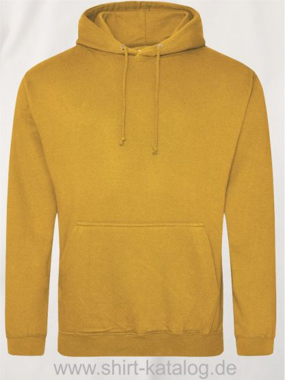23466-Just-Hoods-AWD-College-Hoodie-JH001-Mustard
