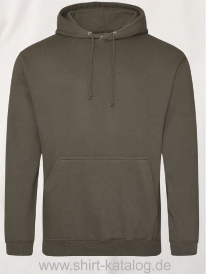 23466-Just-Hoods-AWD-College-Hoodie-JH001-Olive-Green