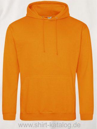 23466-Just-Hoods-AWD-College-Hoodie-JH001-Orange-Crush