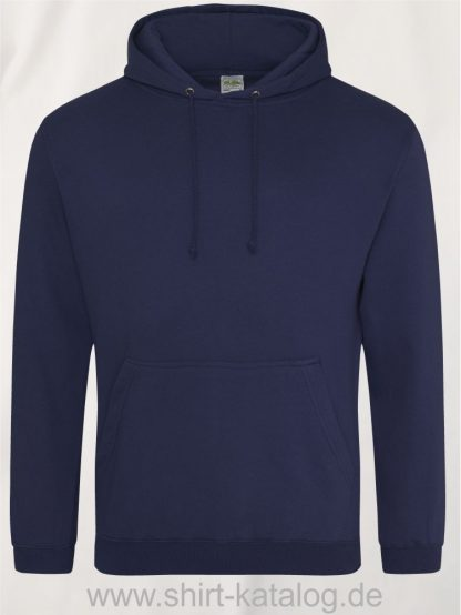 23466-Just-Hoods-AWD-College-Hoodie-JH001-Oxford-Navy