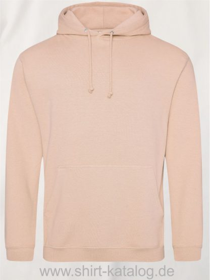 23466-Just-Hoods-AWD-College-Hoodie-JH001-Peach-Perfect