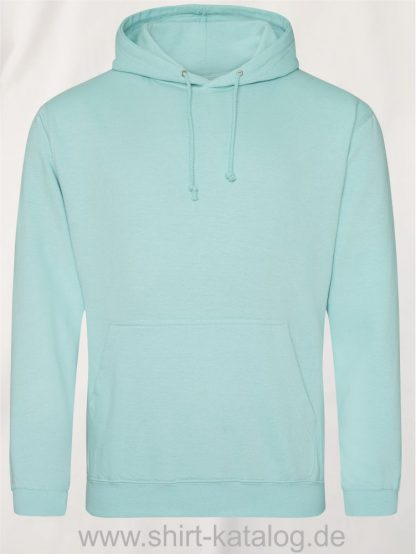23466-Just-Hoods-AWD-College-Hoodie-JH001-Peppermint