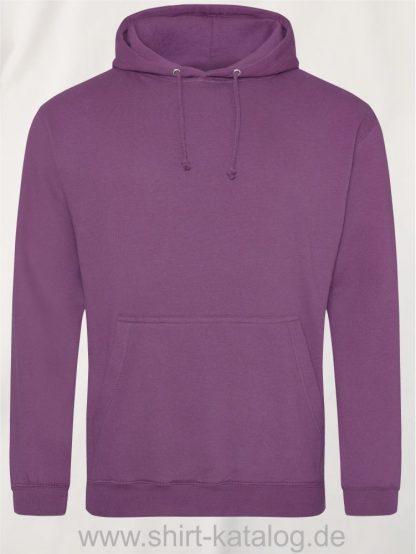 23466-Just-Hoodas-AWD-College-Hoodie-JH001-Pinky-Purple