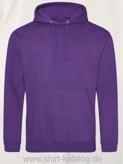23466-Just-Hoods-AWD-College-Hoodie-JH001-Purple