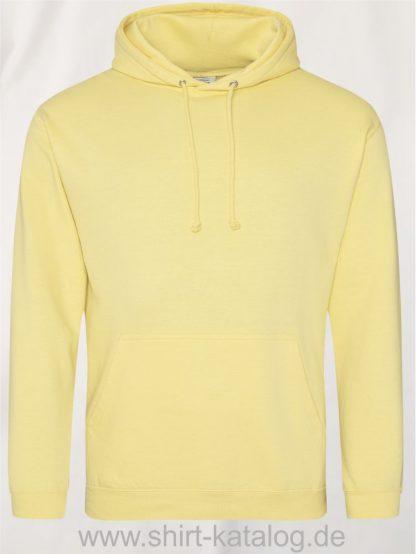 23466-Just-Hoods-AWD-College-Hoodie-JH001-Sherbet-Lemon