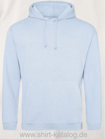 23466-Just-Hoods-AWD-College-Hoodie-JH001-Sky-Blue