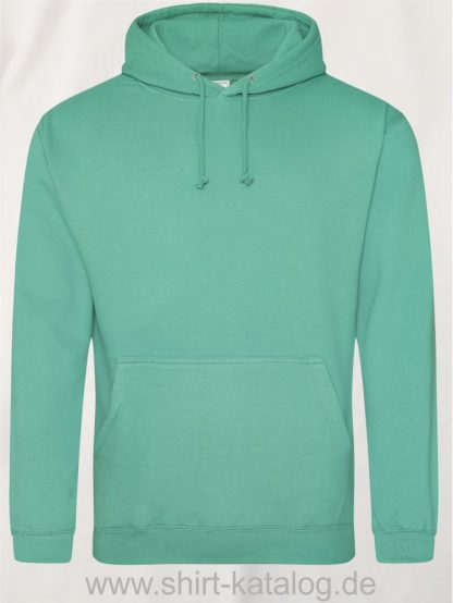 23466-Just-Hoods-AWD-College-Hoodie-JH001-Spring-Green