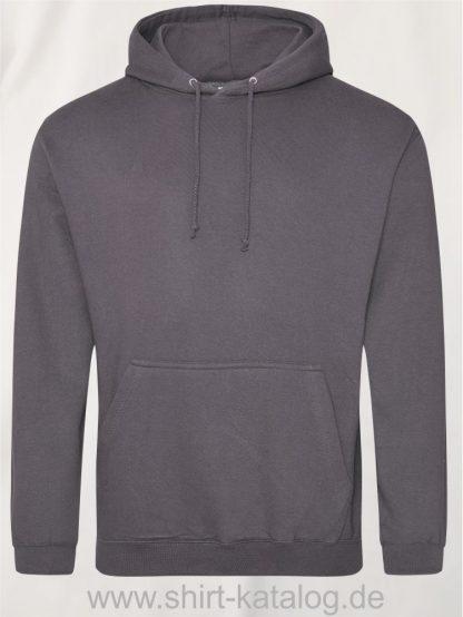 23466-Just-Hoods-AWD-College-Hoodie-JH001-Steel-Grey