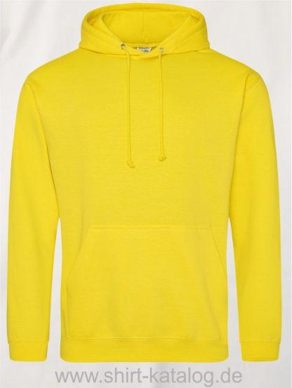 23466-Just-Hoods-AWD-College-Hoodie-JH001-Sun-Yellow