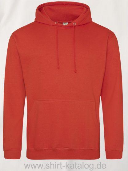 23466-Just-Hoods-AWD-College-Hoodie-JH001-Sunset-Orange