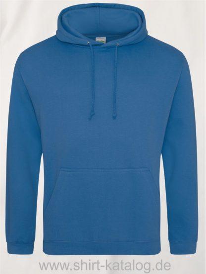 23466-Just-Hoods-AWD-College-Hoodie-JH001-Tropical-Blue