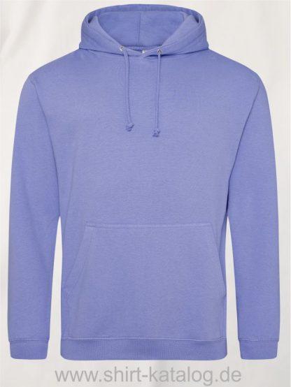23466-Just-Hoods-AWD-College-Hoodie-JH001-True-Violet