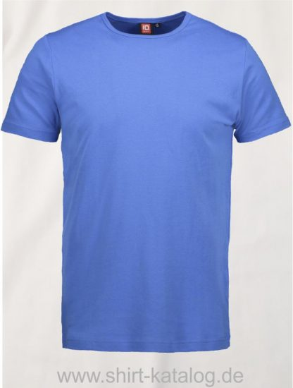 0517-Interlock-Herren-T-Shirt-azur-front