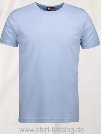 0517-Interlock-Herren-T-Shirt-hellblau-front