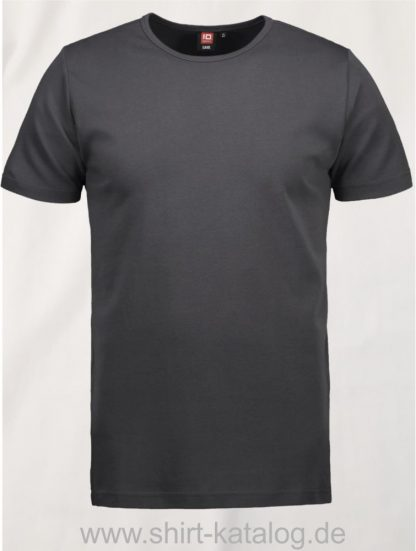 0517-Interlock-Herren-T-Shirt-koks-front