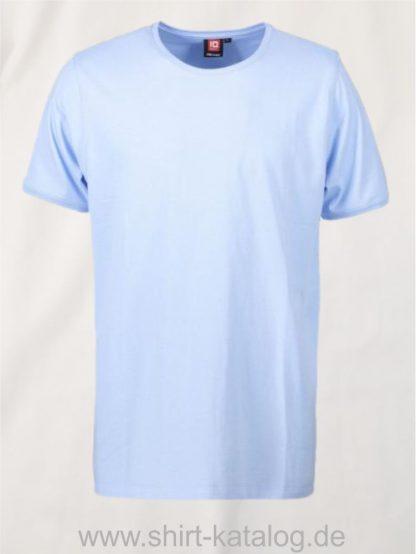 12556-PRO-Wear-CARE-Herren-T-Shirt-hellblau