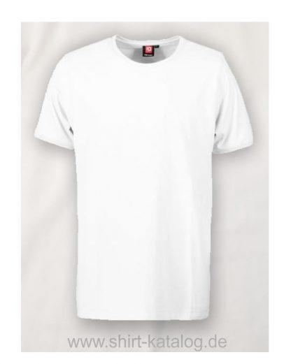 12556-PRO-Wear-CARE-Herren-T-Shirt-weiß