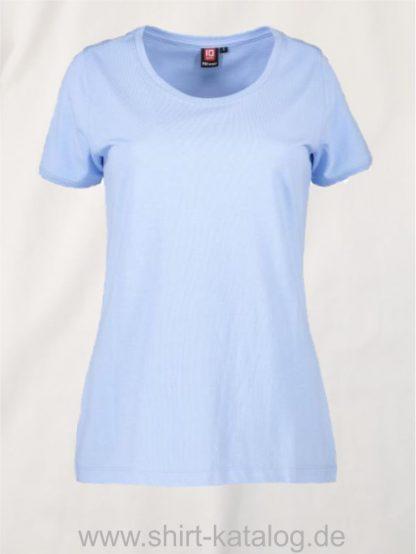 12557-PRO-Wear-CARE-Damen-T-Shirt-0371-hellblau