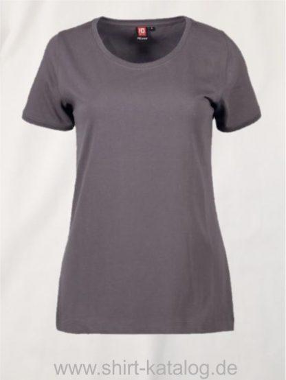 12557-PRO-Wear-CARE-Damen-T-Shirt-0371-silber