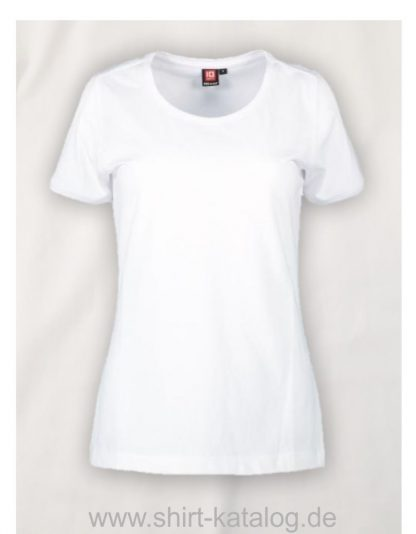 12557-PRO-Wear-CARE-Damen-T-Shirt-0371-weiß