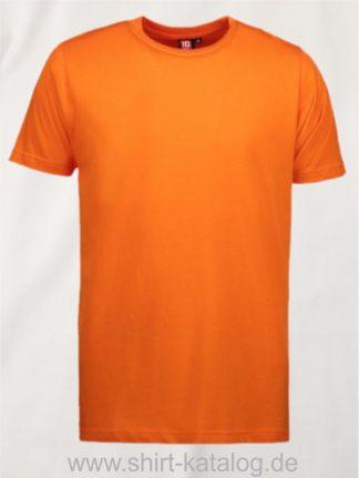 12571-YES-Herren-orange
