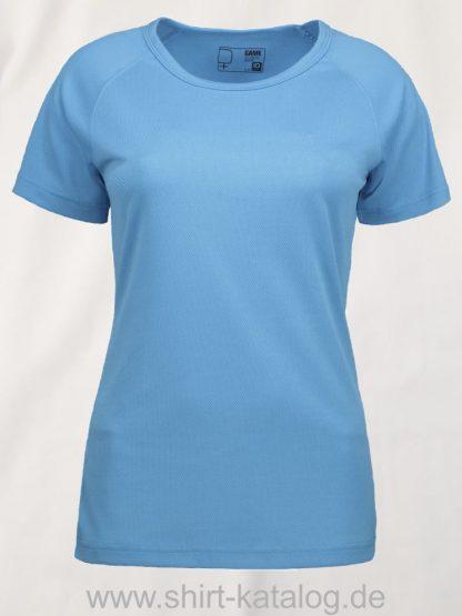 24395-ID-Identity-damen-game-active-t-shirt-mesh-0571-cyan-front