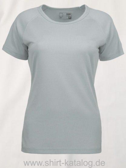 24395-ID-Identity-damen-game-active-t-shirt-mesh-0571-grau-front