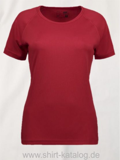 24395-ID-Identity-damen-game-active-t-shirt-mesh-0571-red