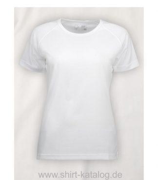 24395-ID-Identity-damen-game-active-t-shirt-mesh-0571-weiß-front