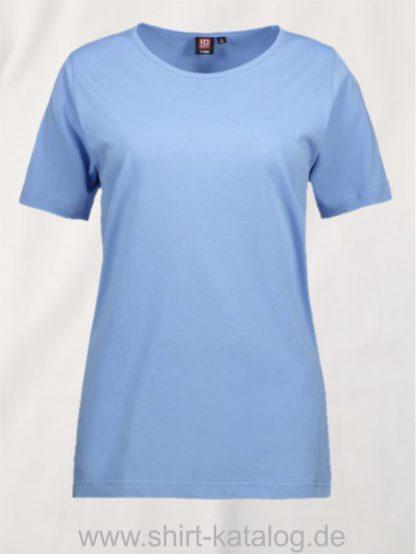24398-ID-Identity-damen-t-time-t-shirt-0512-hellblau