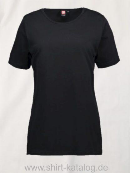 24398-ID-Identity-damen-t-time-t-shirt-0512-schwarz