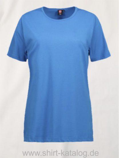 24398-ID-Identity-damen-t-time-t-shirt-0512-türkis