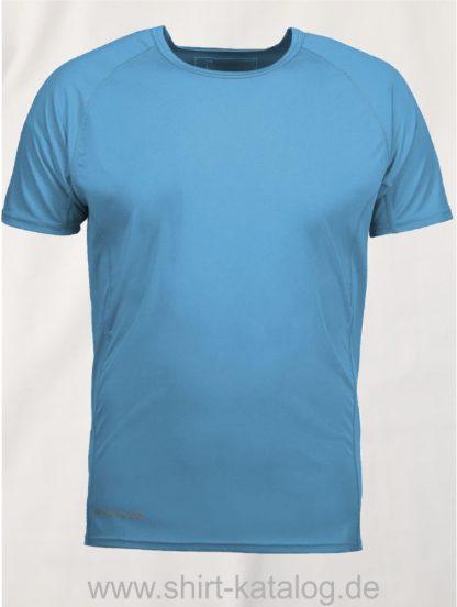 G21002-Man-Active-s-s-T-Shirt-aqua-front