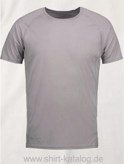 G21002-Man-Active-s-s-T-Shirt-grau-front