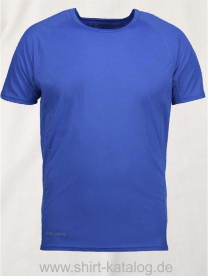G21002-Man-Active-s-s-T-Shirt-königsblau-front