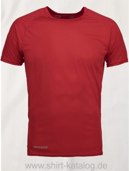 G21002-Man-Active-s-s-T-Shirt-rot-front