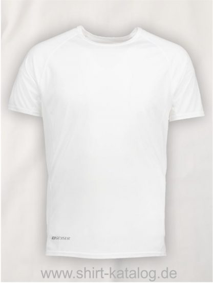 G21002-Man-Active-s-s-T-Shirt-weiß-front