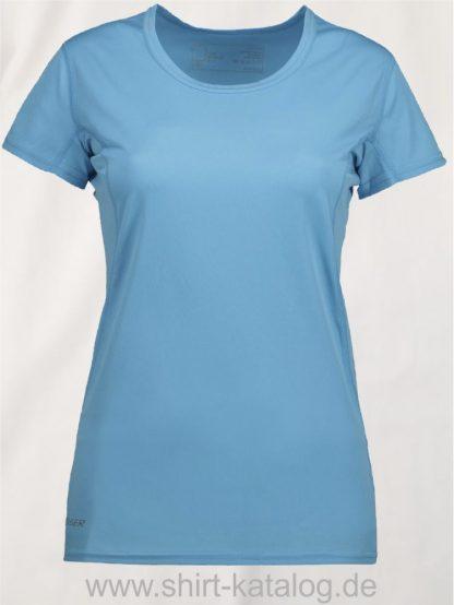 G21002-Woman-Active-s-s-T-Shirt-aqua-front