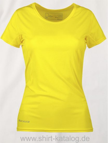 G21002-Woman-Active-s-s-T-Shirt-gelb-front