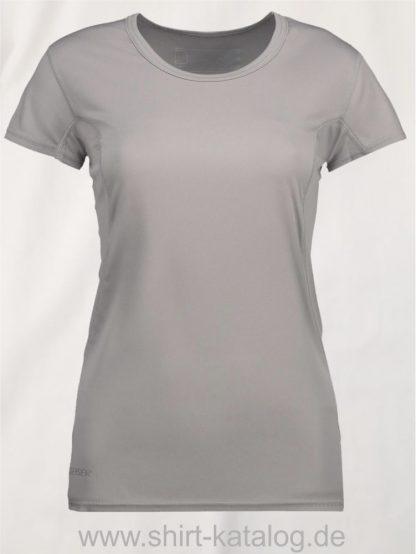 G21002-Woman-Active-s-s-T-Shirt-grau-front