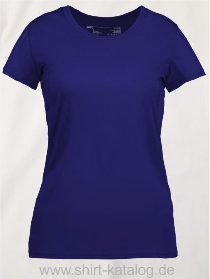 G21002-Woman-Active-s-s-T-Shirt-navy-front