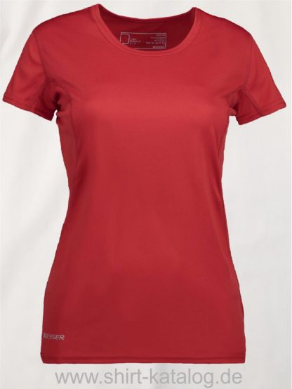 G21002-Woman-Active-s-s-T-Shirt-rot-front