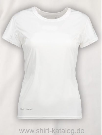 G21002-Woman-Active-s-s-T-Shirt-weiß-front