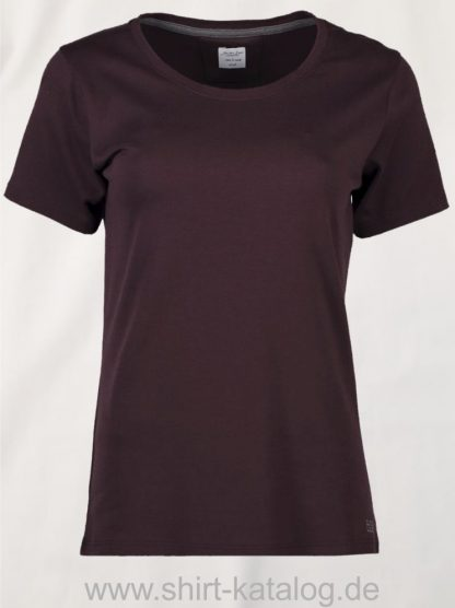 S630-The-O-Neck-Ladies-dyb-rod-front