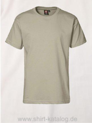 T-TIME-T-Shirt-40510-kitt