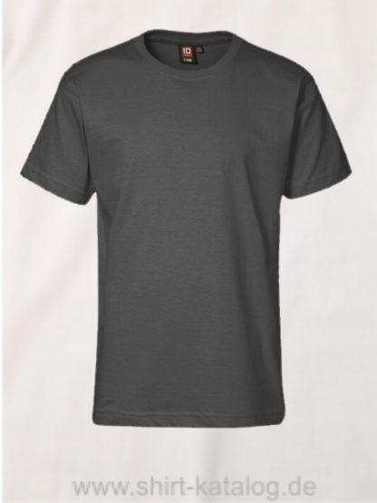 T-TIME-T-Shirt-40510-koks