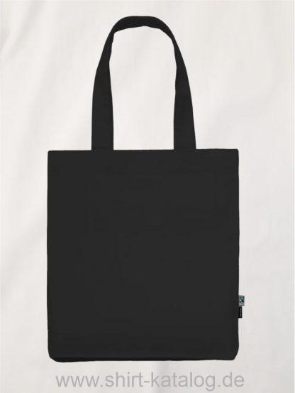 10138-Neutral-Twill-Bag-black