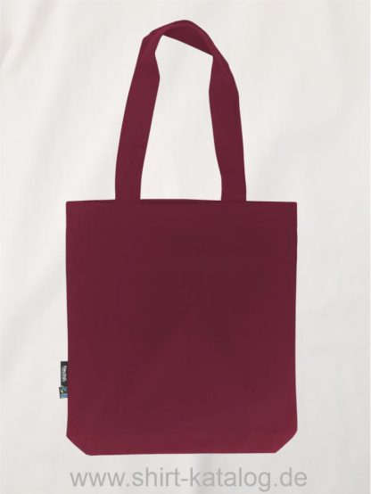 10138-Neutral-Twill-Bag-bordeaux